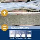 Concept MIX GPE de Valtech industrie
