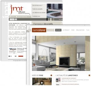a propos de jmt diffusion 2 am nagement et d coration. Black Bedroom Furniture Sets. Home Design Ideas